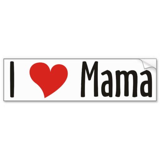 moeder5